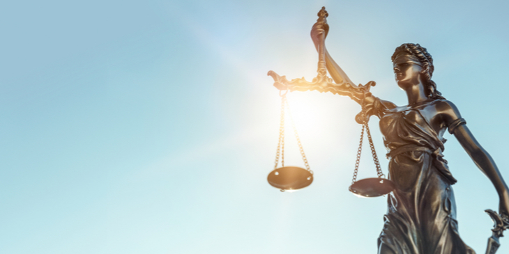 error and omissions versus civil liability