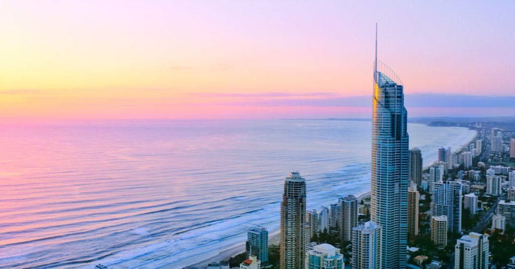 Wymark Insurance Brokers Gold Coast