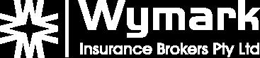wymark_logo_white